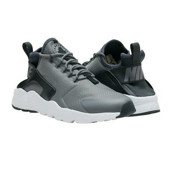 best authentic sells another chance Women's Nike Air Huarache 8.5 NWT